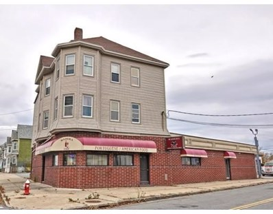 70-76 Church St, New Bedford, MA 02746 - #: 72420884