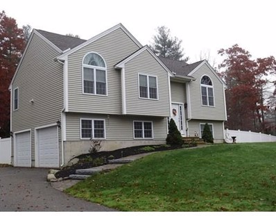 1987 Williams Street, Dighton, MA 02715 - #: 72420887