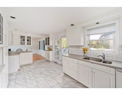 149 Jarvis Cir, Needham, MA 02492 - #: 72420914