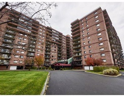 3920 Mystic Valley Pkwy UNIT 308, Medford, MA 02155 - #: 72421025