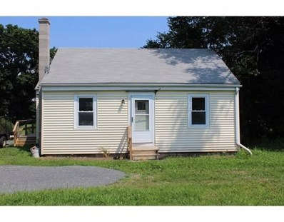 7 Fairview Lane, Greenfield, MA 01301 - #: 72421050
