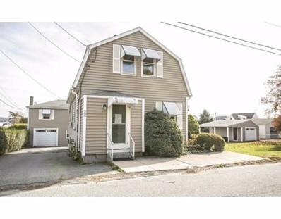 22 Narragansett Ave, Portsmouth, RI 02871 - #: 72421062