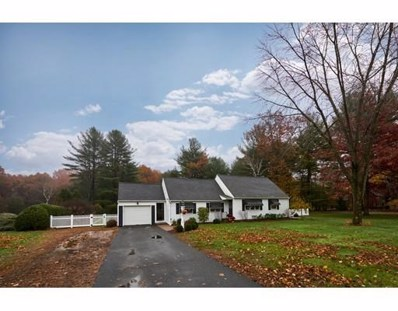 180 Tannery Rd, Westfield, MA 01085 - #: 72421097