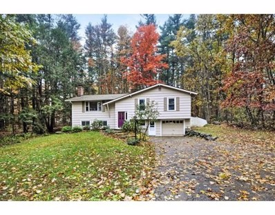 326 Taylor Road, Stow, MA 01775 - #: 72421222