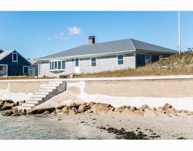 81 Hawes Ave, Barnstable, MA 02601 - #: 72421303