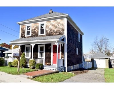 7 Cordage Terrace Ext, Plymouth, MA 02360 - #: 72421319