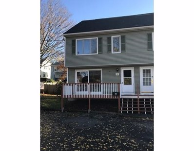 30 Browns UNIT 30, Lynn, MA 01905 - #: 72421341