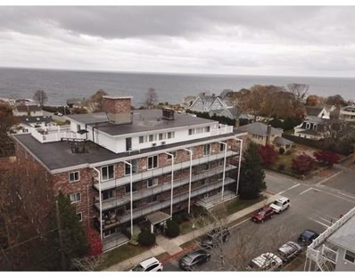44 Lexington Ave UNIT 28, Gloucester, MA 01930 - #: 72421347