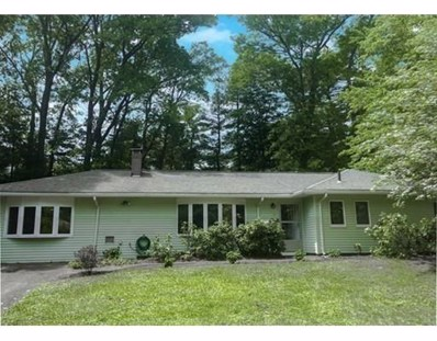 25 Brookdale Rd, Natick, MA 01760 - #: 72421353