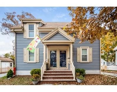 102-104 Pine Grove Avenue, Lynn, MA 01904 - #: 72421423