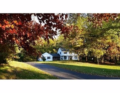 11 Charnley Rd, Enfield, CT 06082 - #: 72421454