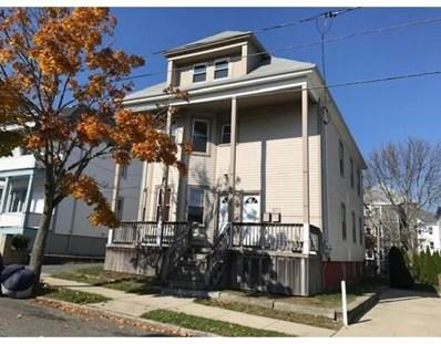 111-113 Rodney St, New Bedford, MA 02744 - #: 72421458