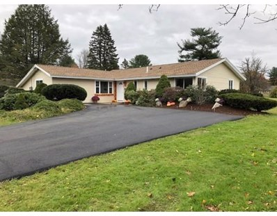 39 Cabot Rd, Danvers, MA 01923 - #: 72421544