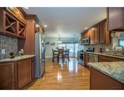 15 Richview Avenue, South Hadley, MA 01075 - #: 72421631