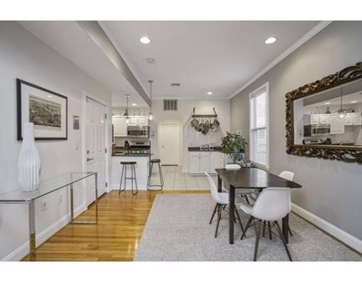 84 H St UNIT 2, Boston, MA 02127 - #: 72421653