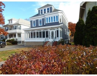 278 Blue Hills Parkway, Milton, MA 02186 - #: 72421973