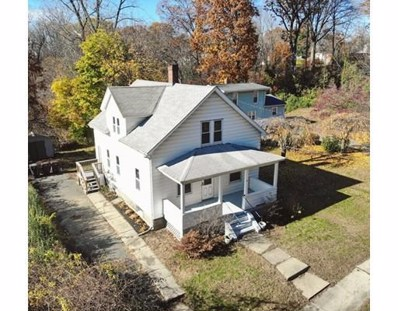 6 Lockhouse Road, Westfield, MA 01085 - #: 72422031