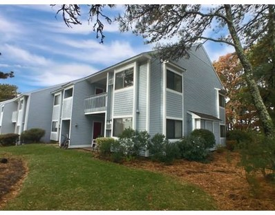 1 Chilton Lane UNIT 1, Brewster, MA 02631 - #: 72422150