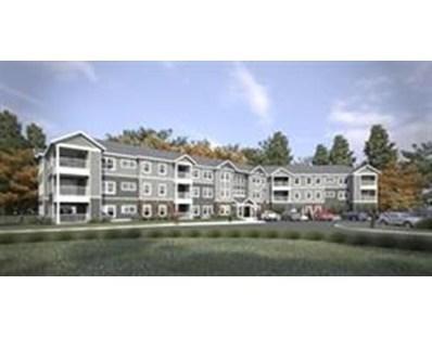 4 Longwood Lane UNIT 302, Hanover, MA 02339 - #: 72422334
