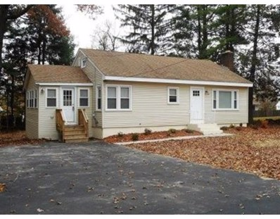 40 Elm Heights Ter, Marlborough, MA 01752 - #: 72422341