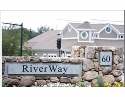60 New Driftway UNIT 4, Scituate, MA 02066 - #: 72422435