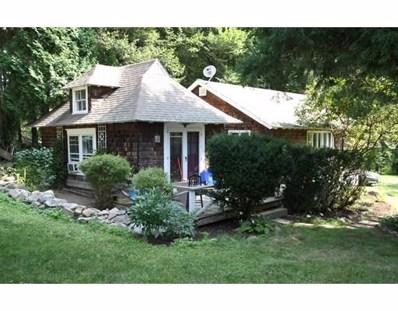 1978 Main Road, Westport, MA 02791 - #: 72422437