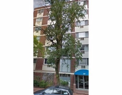 287 Harvard St UNIT 79, Cambridge, MA 02139 - #: 72422447