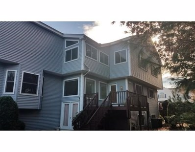 3103 Maple Brook Road UNIT 3103, Bellingham, MA 02019 - #: 72422490