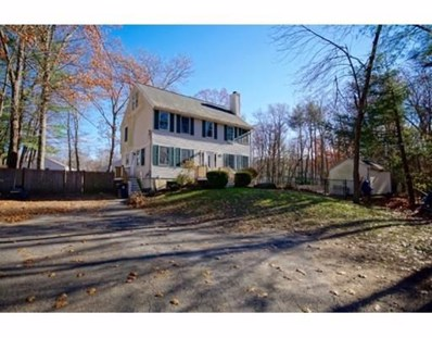 251 Lake St, Haverhill, MA 01832 - #: 72422517