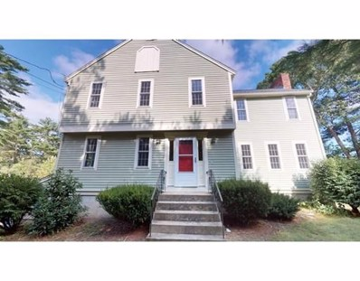 65 Columbia Cir, Plymouth, MA 02360 - #: 72422577