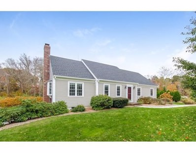 32 Seaview, Brewster, MA 02631 - #: 72422653