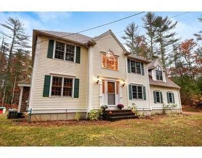 31 France St, Middleboro, MA 02346 - #: 72422809
