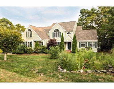 7 Southview Way, Falmouth, MA 02536 - #: 72423071