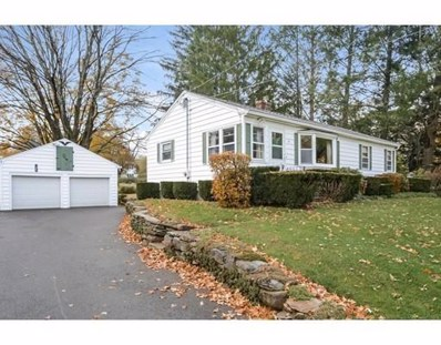 24 Canton Ave, Amherst, MA 01002 - #: 72423232