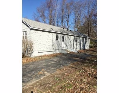 6 Evergreen Ave, West Boylston, MA 01583 - #: 72423251