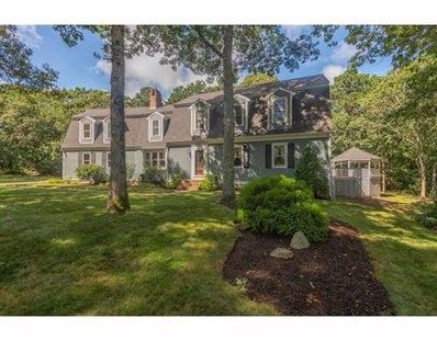 30 Bursley Path, Barnstable, MA 02668 - #: 72423373