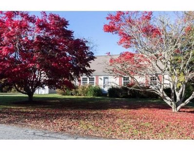 21 Sea Meadow, Brewster, MA 02631 - #: 72423402