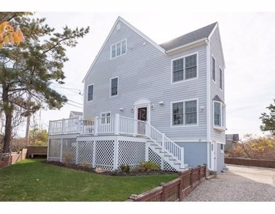 27 Cove Street, Marshfield, MA 02020 - #: 72423468