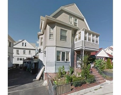 88-90 Baldwin Ave, Everett, MA 02149 - #: 72423511