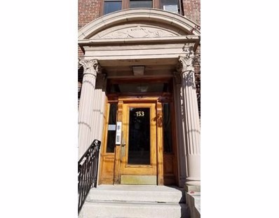153 Strathmore Rd UNIT 10, Boston, MA 02135 - #: 72423551