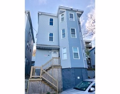 113 Marlborough St, Chelsea, MA 02150 - #: 72423559