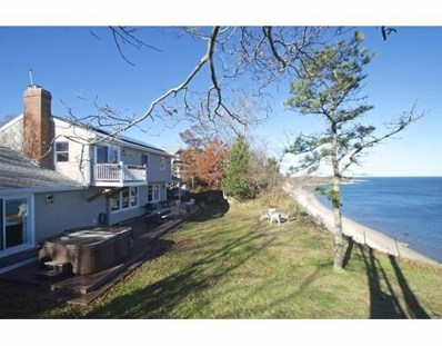8 Old County Rd, Plymouth, MA 02360 - #: 72423688