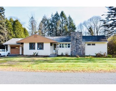 27 Eastern Ave, Greenfield, MA 01301 - #: 72423803