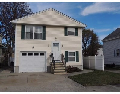 1042 Waterman Ave, East Providence, RI 02914 - #: 72423864