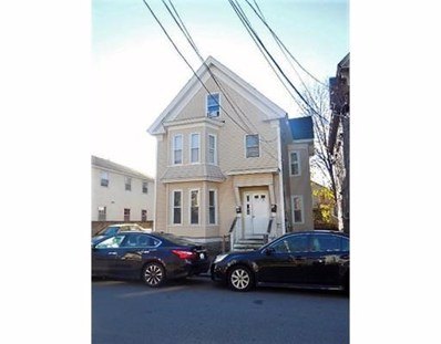 11-13 Fort Hill Ave, Lowell, MA 01852 - #: 72423881