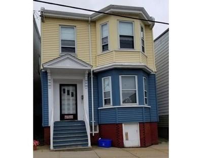 77 Horace Street, Boston, MA 02128 - #: 72423899