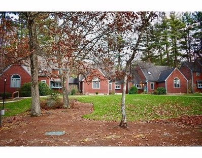 7 Bates Ln UNIT 7, Westford, MA 01886 - #: 72424148