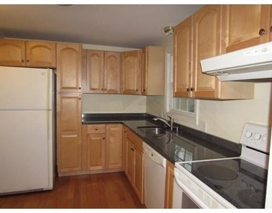 55 Constitution Way UNIT 55, Methuen, MA 01844 - #: 72424215