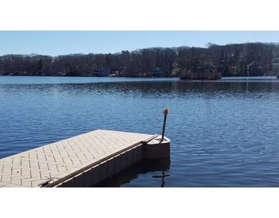 224 Forest Grove, Wrentham, MA 02093 - #: 72424237