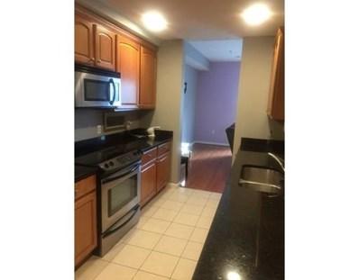 140 Commonwealth Ave UNIT 18, North Attleboro, MA 02763 - #: 72424468